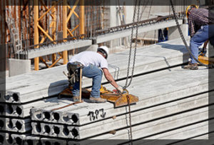 Crane rigger training featured