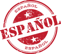 Espanol icon/logo